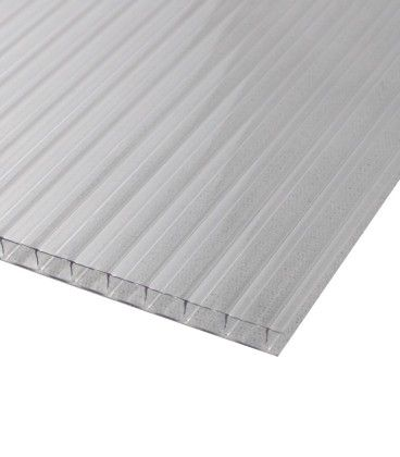 Order Sheet Twin Polycarbonate Sheets Uo to 270""