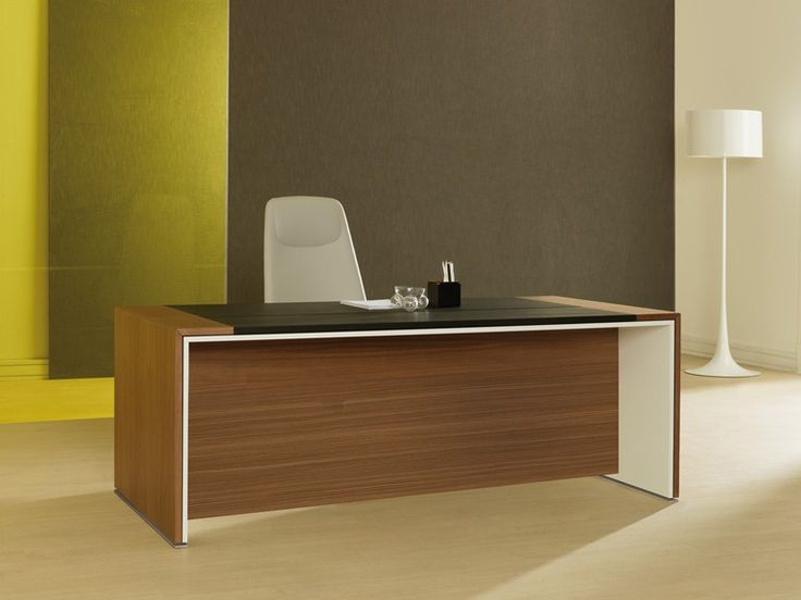 Search All Products Brands And Retailers Of Office Desks Discover Prices Catalogues New Features