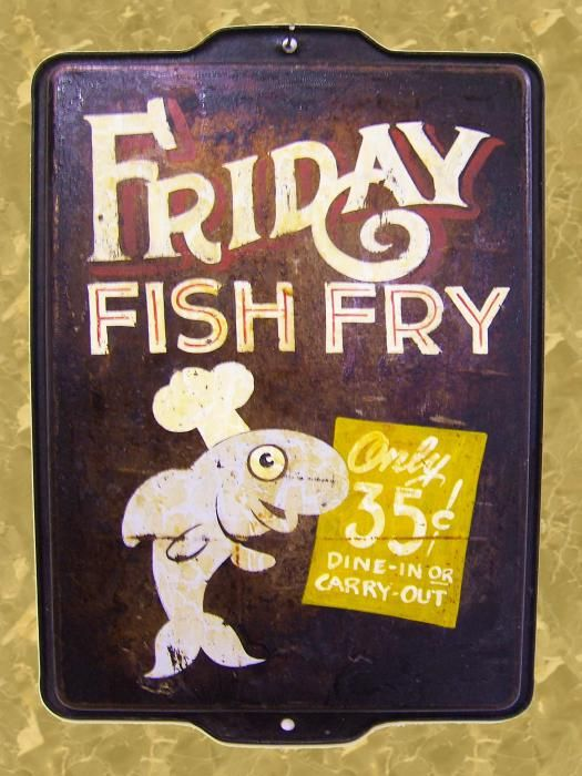16 best images about madison wisconsin fish fries on for Best fish fry madison wi