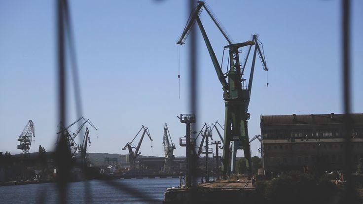 Jakiś czas nad Bałtykiem nie byliśmy, a tu proszę, jakie zmiany. Gdańsk, Hel i łeba nie lada nas zaskoczyły. Pozytywnie, ma się rozumieć. Warto czasem od nowa pozwiedzać stare miejsca.
