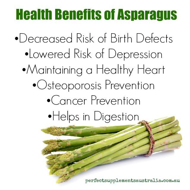 Vegetable Contains 61 best health benefits of fruits vegetables and more images on in ancient times asparagus was renowned as an aphrodisiac regardless of its powers to workwithnaturefo