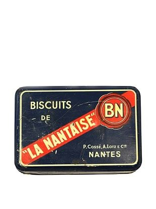 49% OFF Vintage Biscuits De