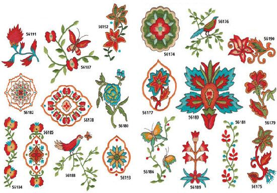 Google Image Result for http://www.embroideryetcetera.com/amazing-designs/ad-design-pack-images/ad1485-bohemian-chic.jpg