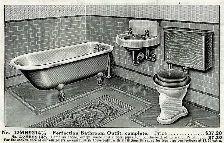 13 Best Images About Sears Kit Homes 1900 1930 On Pinterest