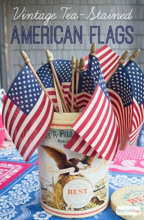 labeled-vintage-american-flag-craft-5