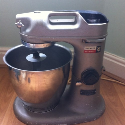 Best 25 70 years of Kenwood images on Pinterest | Accessories ...