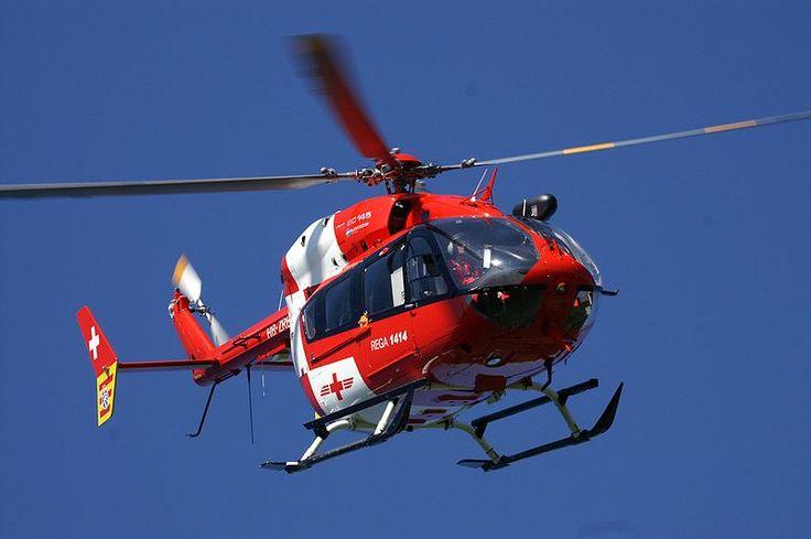 世界のヘリコプター - 岩淸水