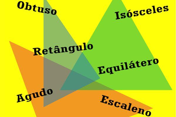 Use esta planilha confeccionada no Excel para verificar se três segmentos (dadas suas medidas) podem formar ou não um triângulo e ainda, classificar o triângulo...