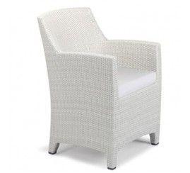 Flynn Lounge Chair