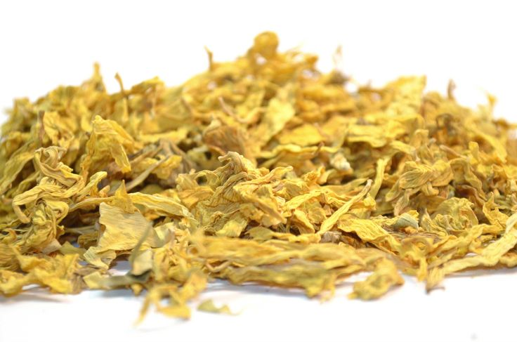 Sunflower Petals, 100g, Dried, Craft, Candle, Soap, Bath Bomb, Potpourri, Flower Girl Basket, Natural Confetti, Wedding Confetti https://www.etsy.com/listing/594174791/sunflower-petals-100g-dried-craft-candle?utm_campaign=crowdfire&utm_content=crowdfire&utm_medium=social&utm_source=pinterest