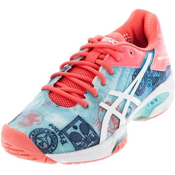 17 best ideas about tennis court shoes on