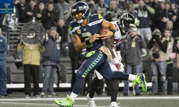 Seahawks Week 12 mailbag = [podcast] The Seahawks are 6-4 after 11 weeks in the NFL season, facing the 49ers this Sunday. As we trudge through the week and anticipate.....