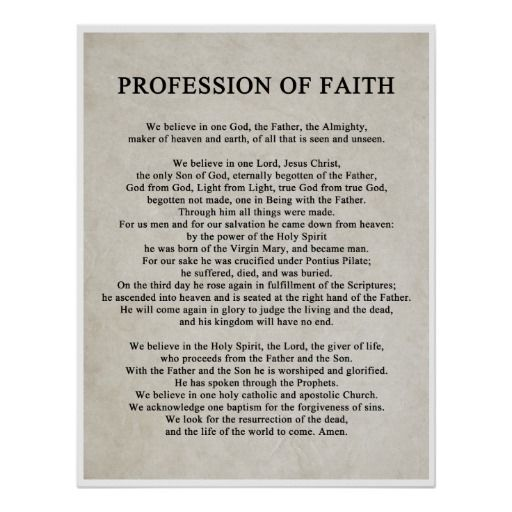 =>Sale on          Profession of Faith Posters           Profession of Faith Posters today price drop and special promotion. Get The best buyDiscount Deals          Profession of Faith Posters Here a great deal...Cleck Hot Deals >>> http://www.zazzle.com/profession_of_faith_posters-228368205410219758?rf=238627982471231924&zbar=1&tc=terrest