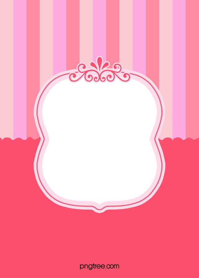 Vector Cartoon Background Material Crown Princess Party In 2020 Cartoon Background Princess Cartoon Pink Posters So what is a princess exactly? pinterest