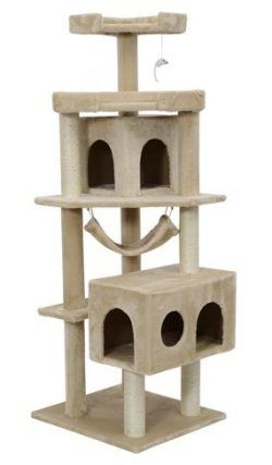 972 Best Images About Cat Trees On Pinterest Cat