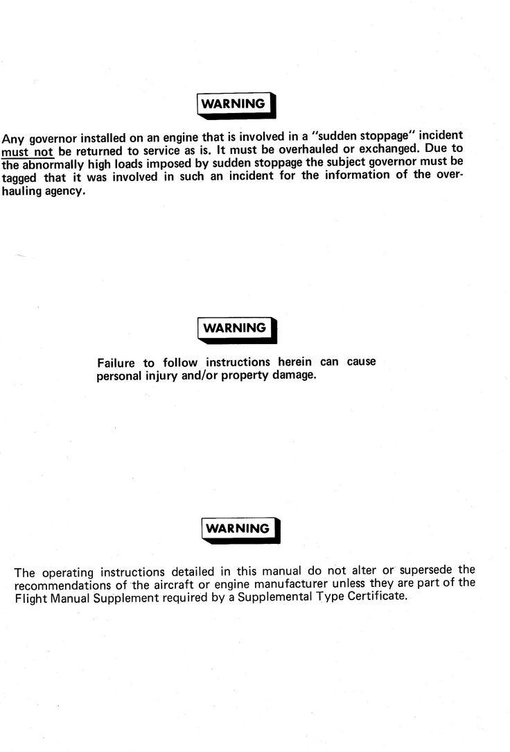 Fein Da Bomb Warhawk Rahmen Zum Verkauf Zeitgenössisch - Rahmen ...