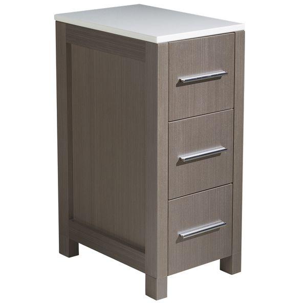 Attractive Best 25+ Oak Bathroom Ideas On Pinterest | Oak Bathroom Cabinets, Oak  Furniture World And Stone Bathroom Tiles