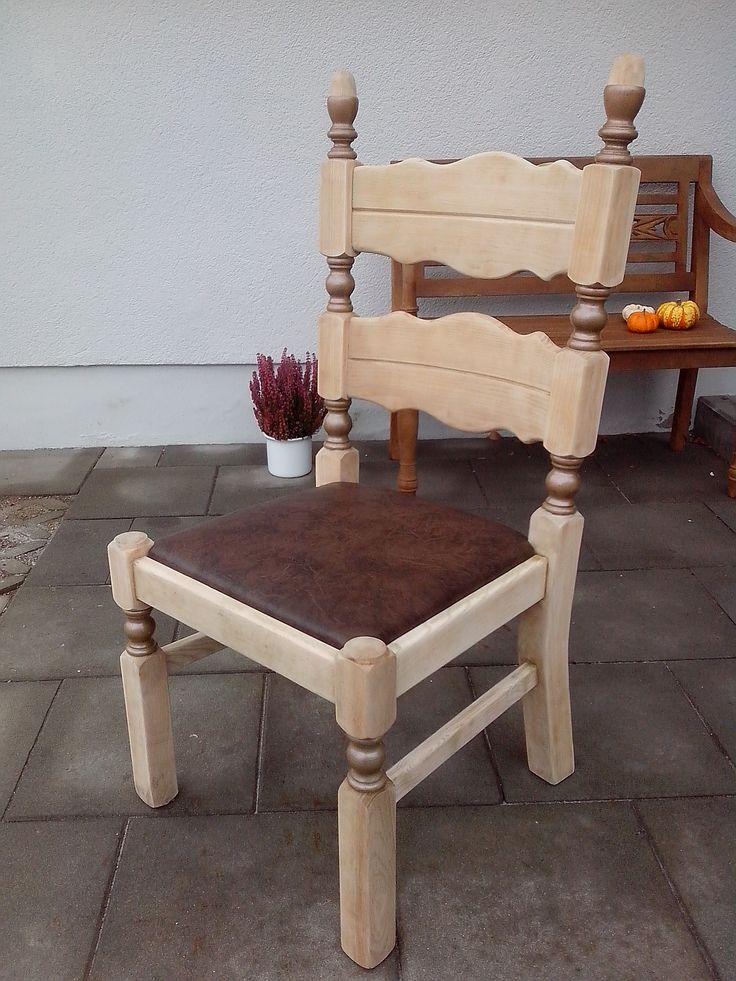 Mer enn 25 bra ideer om Eiche rustikal på Pinterest Eiche möbel - küche eiche rustikal verschönern