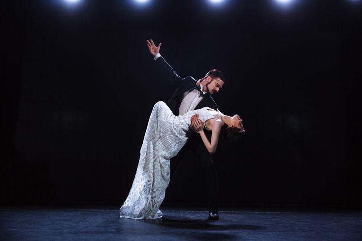 ЛА-ЛА-WED | Статьи о свадьбе | www.wedcake.ru - свадьба в Санкт-Петербурге