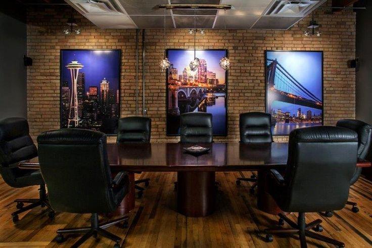 8 Best Minneapolis Commercial Interior Design Images On Pinterest Commercial Interiors Design