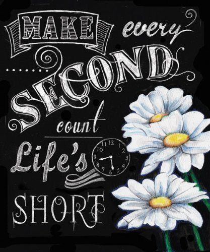 Best 25+ Inspirational chalkboard quotes ideas on