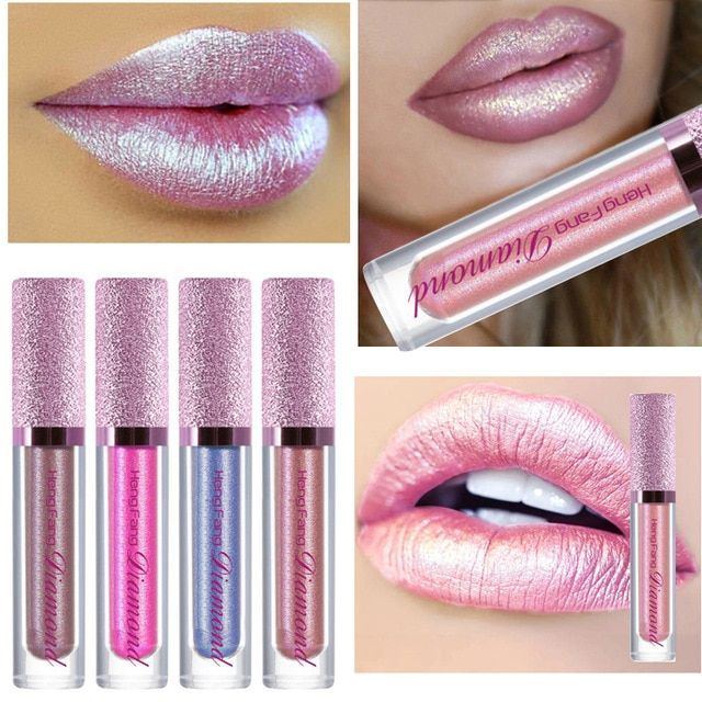 Lips Stick Stick Makeup Lips Drawing Lips Aesthetic Lips Art