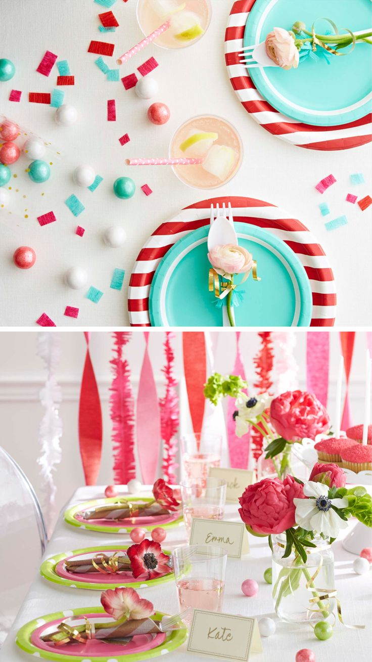 228 best Target Product images on Pinterest Target Gift boxes