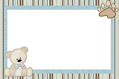 a-1convite3.jpg (400×267)