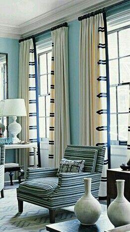 Twin Brooks Window Fashions - Local Business Facebook 17