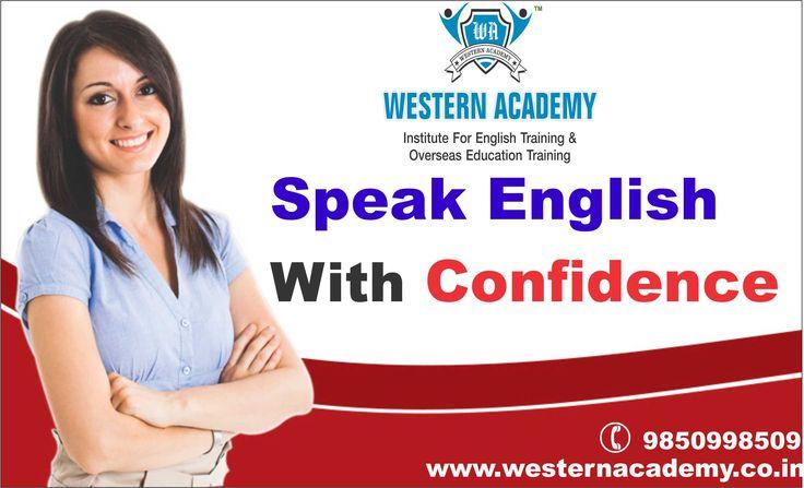 how to speak proper english grammar pdf