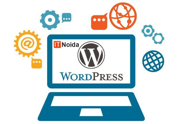 wordpress website development india https://www.linkedin.com/pulse/best-wordpress-website-development-india-involves-higher-india?published=t