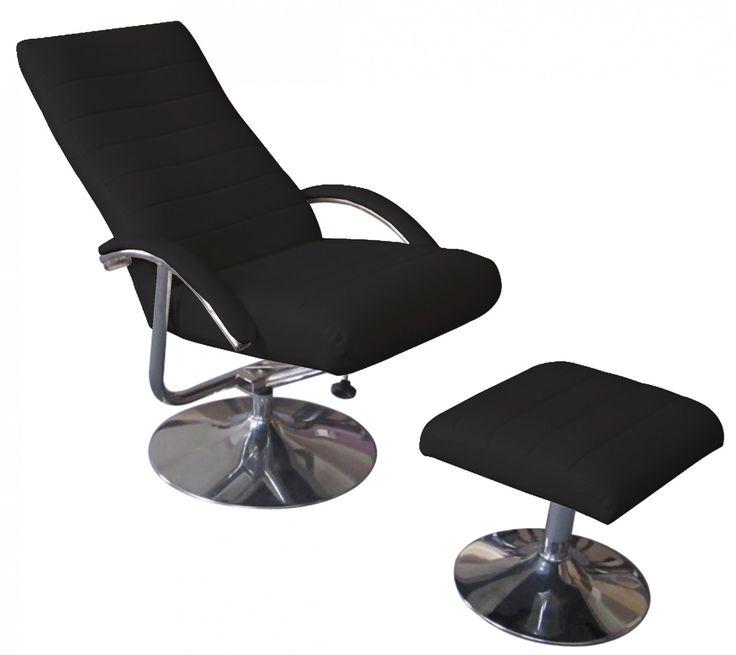 Lounge Mit Chaise Eames, Leder Sessel Charles Eames Stuhl