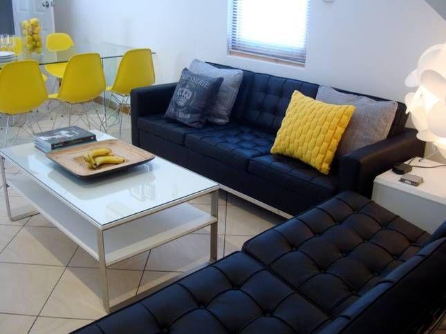 The Durham | Glenelg, SA | Accommodation