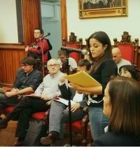 El ayuntamiento de Terrassa aprueba por unanimidad pasarse a la banca ética | Portal de Economía Solidaria