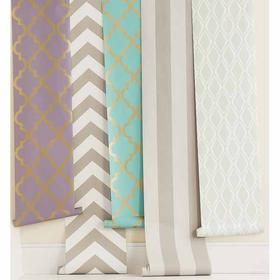 I spied with my Target eye: Devine Color wallpaper, from the Weekly Ad http://weeklyad.target.com