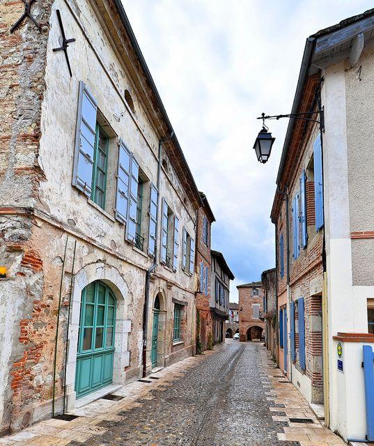 148 Best Images About Patrimoine De Tarn Et Garonne On