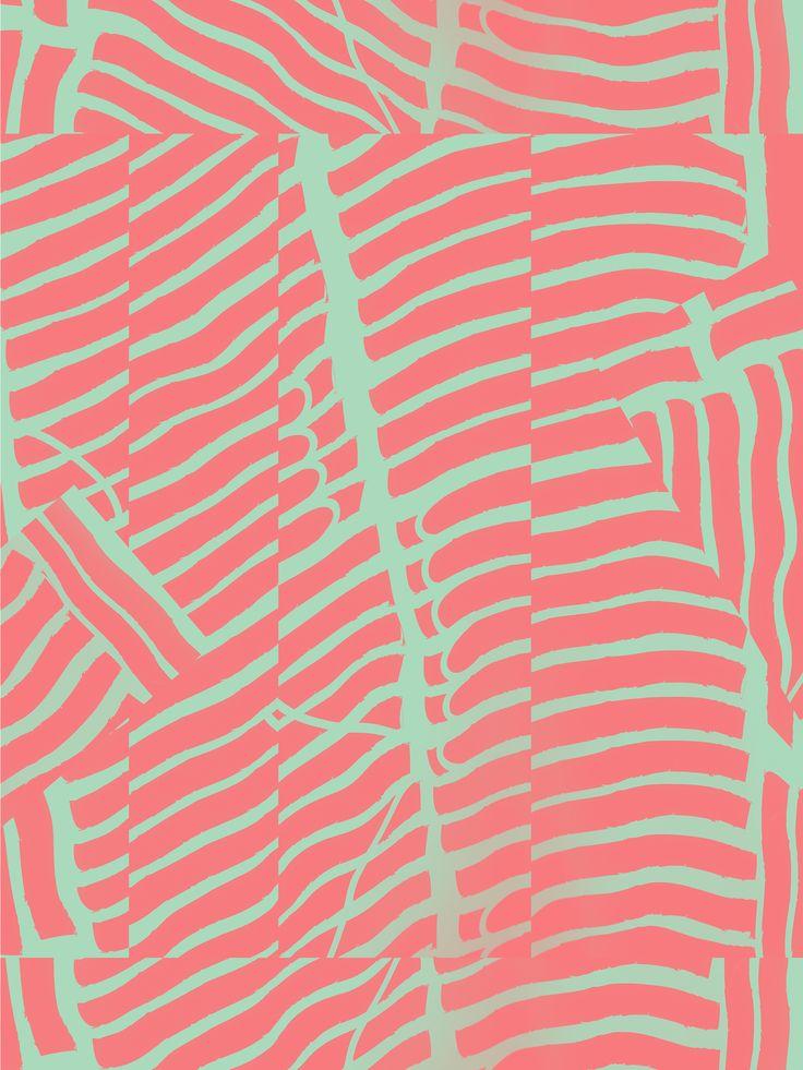 Shellys London IPad Wallpaper