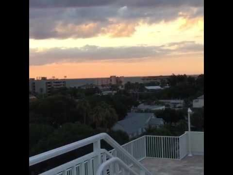 10 Indian Rocks Beach Restaurants near Splash Harbour Water Park - when staying at Marker 33 Vacation condos it's great to be able to walk to 12+ restaurants withing 1-3 blocks. Jimmy Guanas at Harbourside Holiday Inn, Slyce, Aqua Prime, Crabby Bills, PJs and so many more - check out my video from the 7th floor deck at Harbourside at Marker 33 - we've helped 4 people buy income producing condos there and can help with that too if you're interested