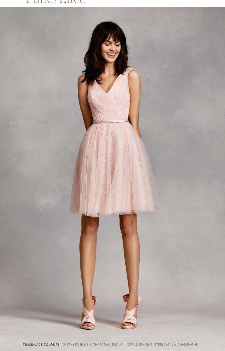 best my bridesmaid dresses images on pinterest bride maid