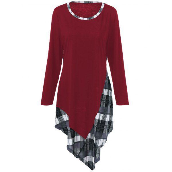 En Plus Video Compras por Internet puedes comprar ropa y accesorios en Rosewholesale, siempre a precios muy bajas e increíbles diseños, no esperes mas. Tel: 910.1503 / 6301.9121 @plusvideocompra #panama #ropa #verano #zapatillas #comprasonline #pty #azuero #rosewholesale #ventasonline #womanfashion #men #buenprecio #cocle #women #lavilladelossantos #experiencia #onlineshop #buy #chitre #lossantos #barato #repuestos #auto #compraonline #aliexpress #amazon #ebay #sammydress…