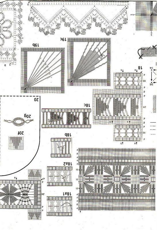 http://knits4kids.com/de/collection-de/library/album-view?aid=17768