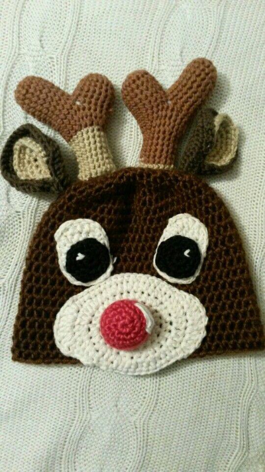 Rudolph Mütze