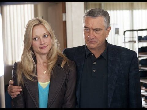 Little Fockers (2010) Full movie - Comedy / Romance movies - YouTube
