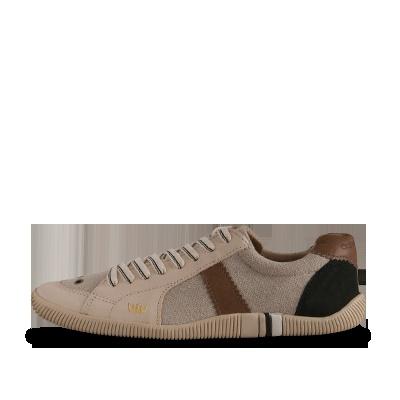 Osklen shoes...