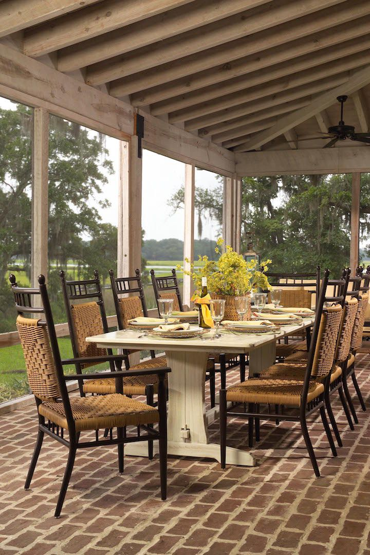 17 Best Images About Low Country Collection On Pinterest