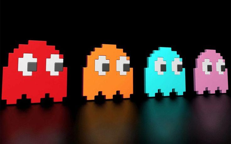 Gamification: Afinal, como motivar pessoas, engajar clientes, funcionários, filhos e familiares?