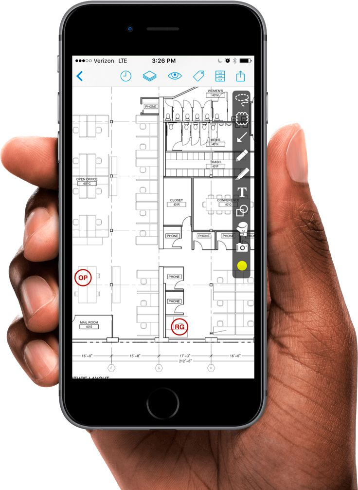 The 25 best blueprint app ideas on pinterest the blueprint app on an iphone malvernweather Image collections