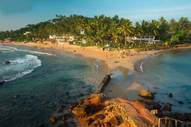Mirissa #travelboutique #SriLanka #travel #vacation #putovanje #letovanje #odmor