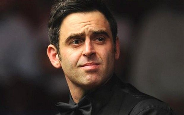 Ronnie O'Sullivan to miss remainder of snooker season as British world champion resolves ongoing 'personal issues'