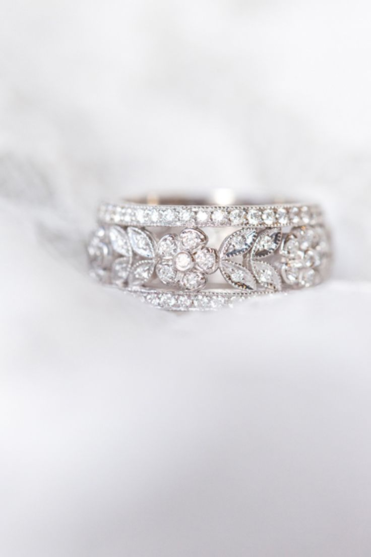 Best 25+ Thumb rings ideas that you will like on Pinterest ...